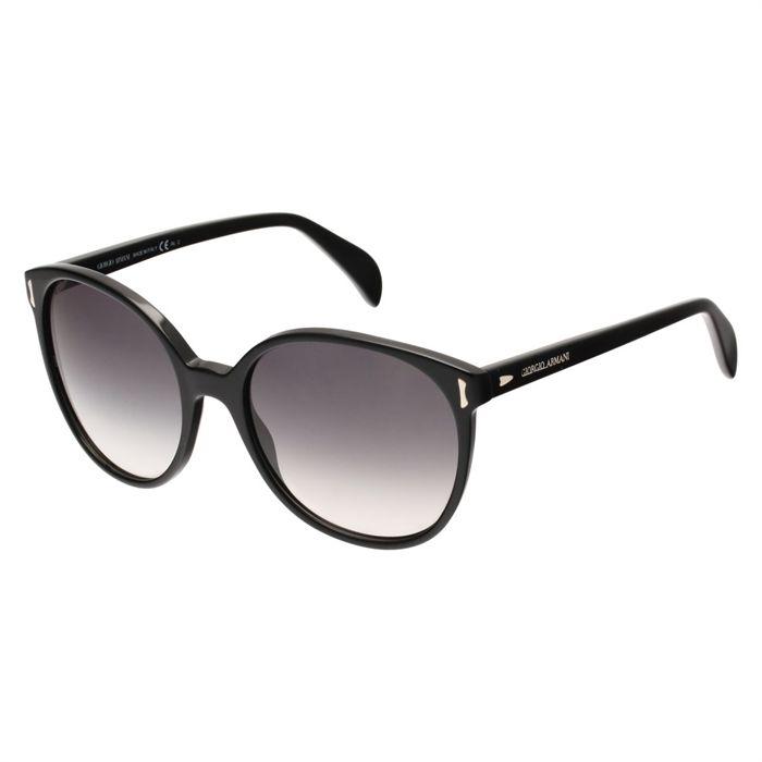 lunettes emporio armani enfant 2