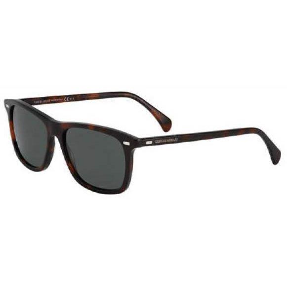 lunettes emporio armani enfant 3