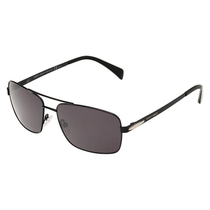 lunettes emporio armani enfant 6