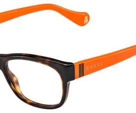 lunettes-gucci-enfant-2