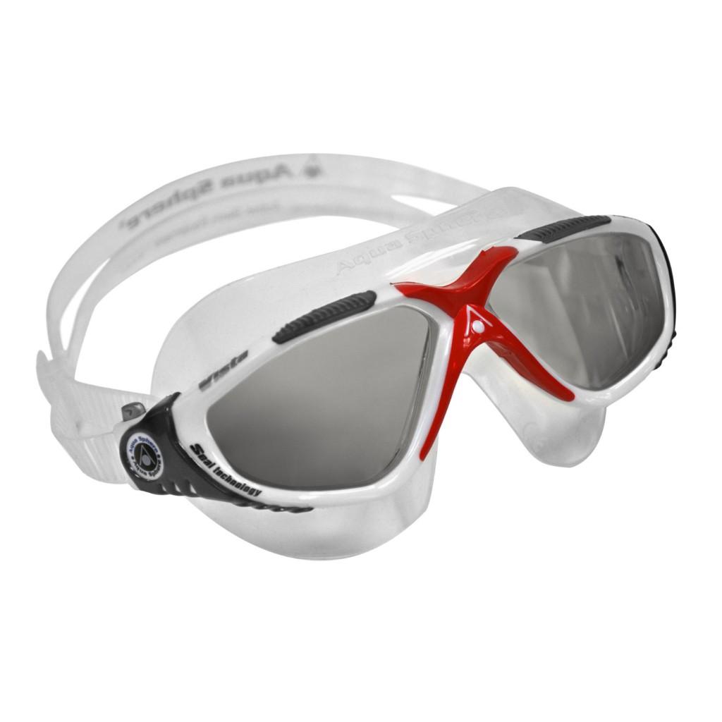 lunettes aquasphere 1