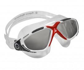 lunettes-aquasphere-1