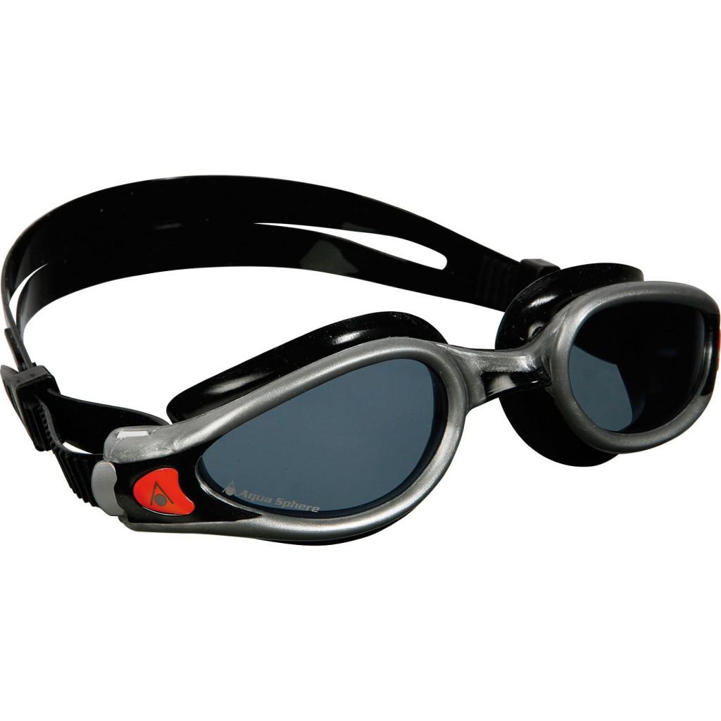 lunettes aquasphere 2