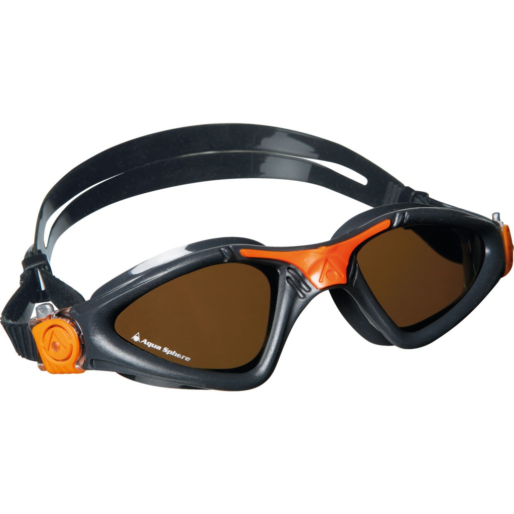lunettes aquasphere 3