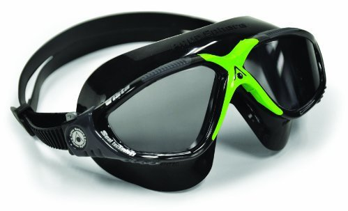 lunettes aquasphere 4