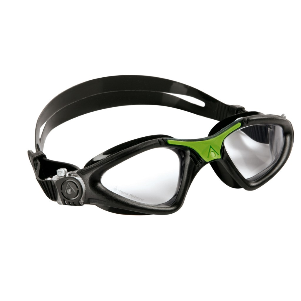 lunettes aquasphere 5