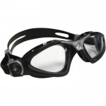 lunettes-aquasphere-6