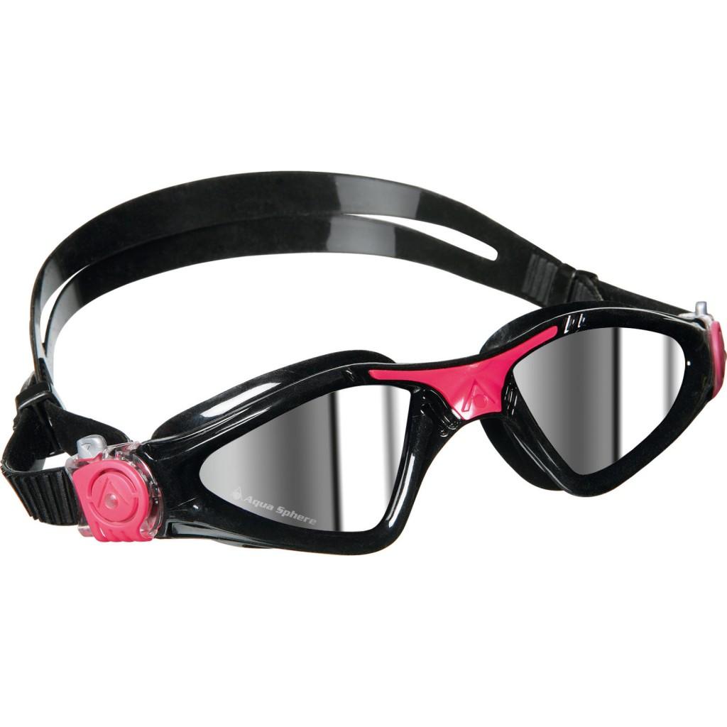 lunettes aquasphere 7