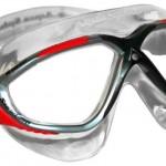 lunettes-aquasphere-8