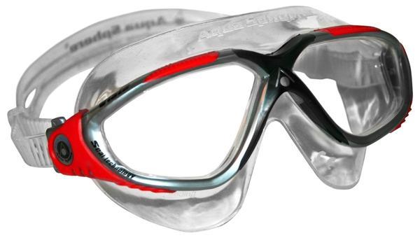 lunettes aquasphere 8