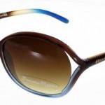 lunettes-bananamoon-femme-6