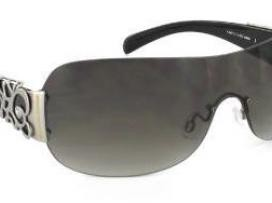 lunettes-bananamoon-homme-1
