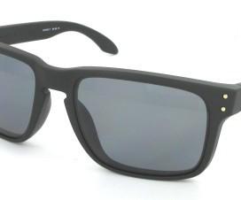 lunettes-com-eight-femme-1