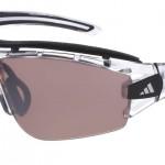 lunettes-de-soleil-adidas-femme-5