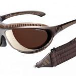 lunettes-de-soleil-adidas-femme-8