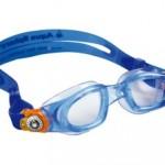 lunettes-de-soleil-aquasphere-enfant-2