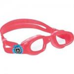 lunettes-de-soleil-aquasphere-enfant-4