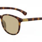 lunettes-de-soleil-calvin-klein-femme-3