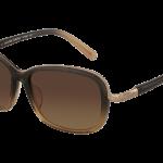 lunettes-de-soleil-calvin-klein-femme-4
