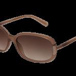 lunettes-de-soleil-calvin-klein-femme-6