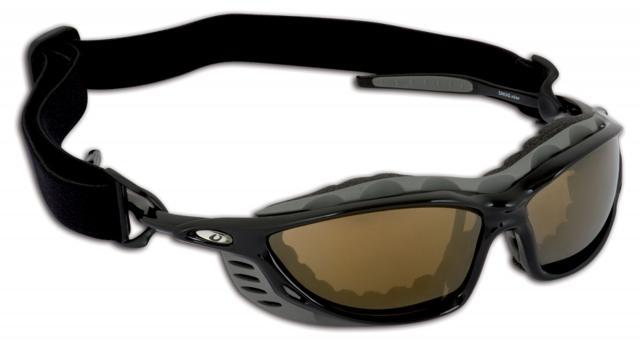 lunettes de soleil demetz 1