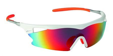 lunettes de soleil demetz 3