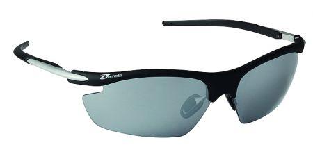 lunettes de soleil demetz 4
