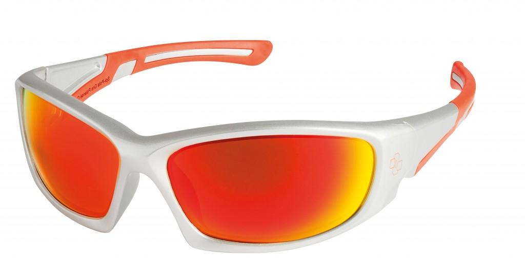 lunettes de soleil demetz 5