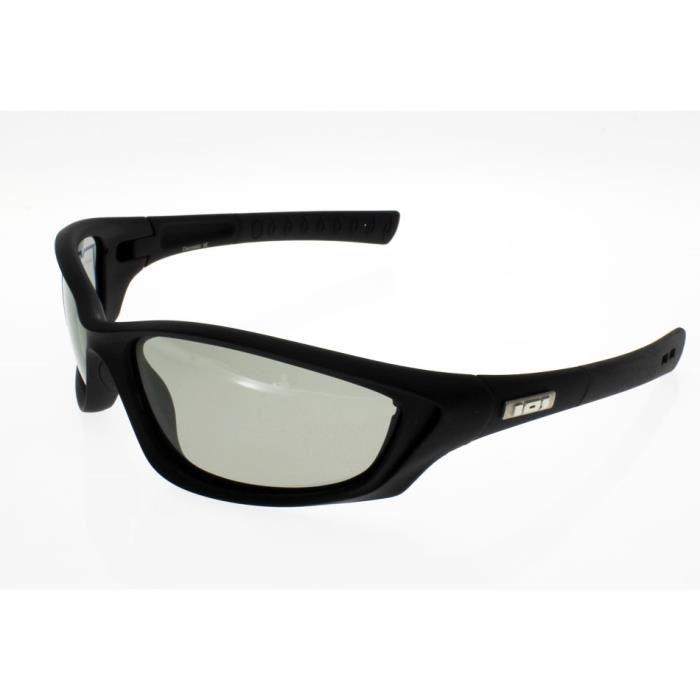 lunettes de soleil demetz 6