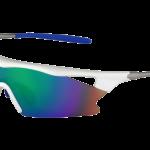 lunettes-de-soleil-demetz-7