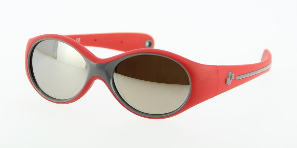 lunettes de soleil demetz 9