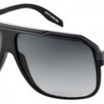 lunettes-de-soleil-diesel-homme-6