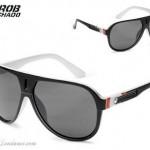 lunettes-de-soleil-dragon-enfant-2