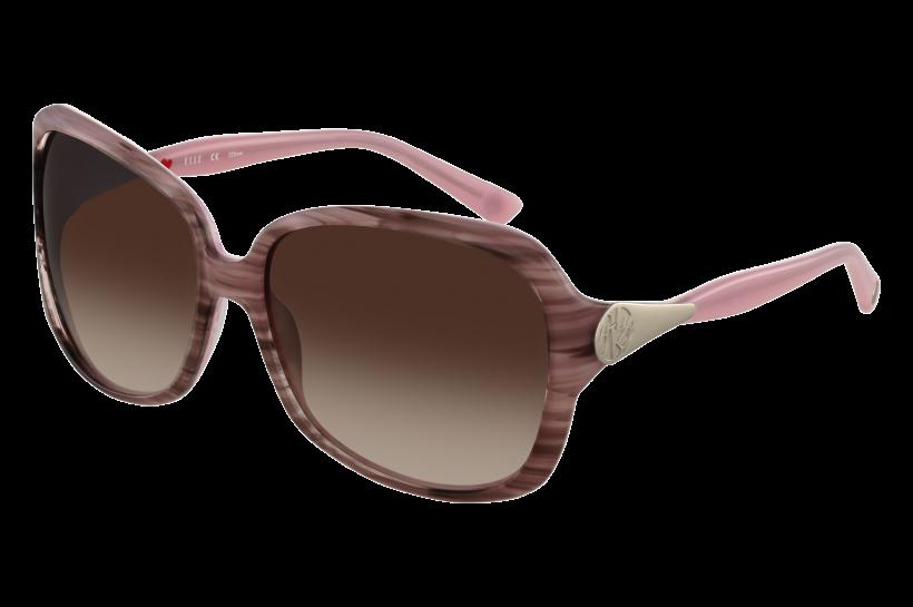 lunettes de soleil elle 1