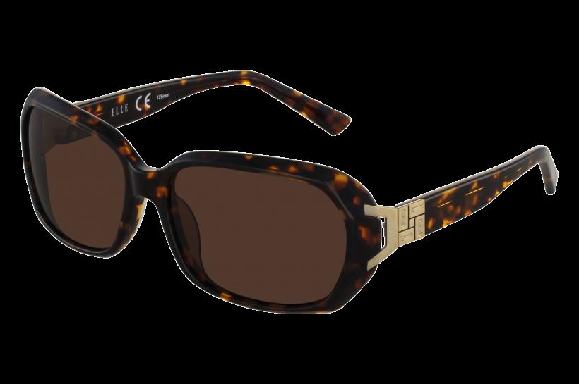 lunettes de soleil elle 2