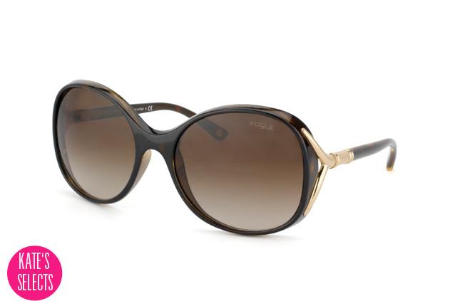 lunettes de soleil elle 4