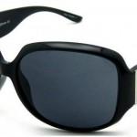 lunettes-de-soleil-elle-5