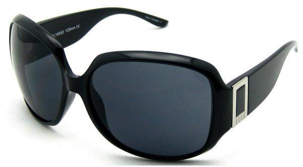 lunettes de soleil elle 5