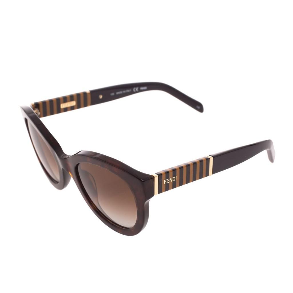 lunettes de soleil fendi femme 1