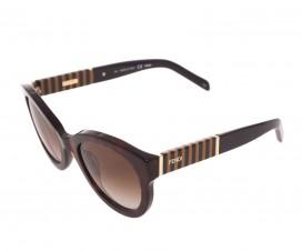lunettes-de-soleil-fendi-femme-1