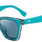 lunettes-de-soleil-fendi-femme-3