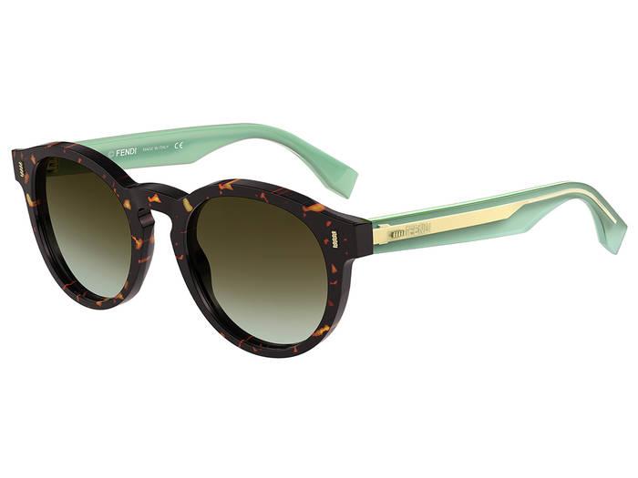 lunettes de soleil fendi homme 3