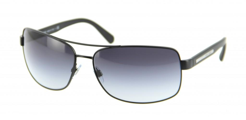lunettes de soleil giorgio armani femme 3