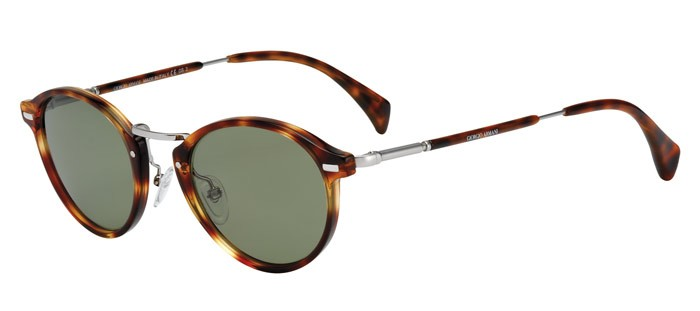 lunettes de soleil giorgio armani femme 5