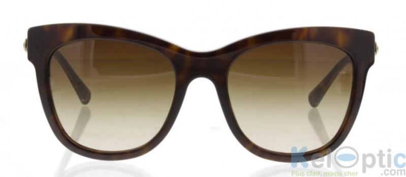 lunettes de soleil giorgio armani femme 6