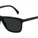 lunettes-de-soleil-giorgio-armani-femme-8