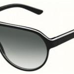 lunettes-de-soleil-gucci-enfant-6