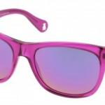 lunettes-de-soleil-gucci-enfant-7