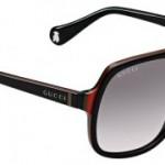 lunettes-de-soleil-gucci-enfant-8