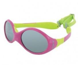 lunettes-de-soleil-julbo-enfant-1